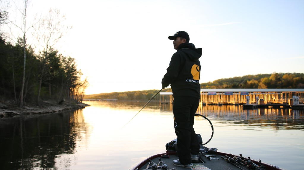 How to get a fishing license for Where do i get a fishing license