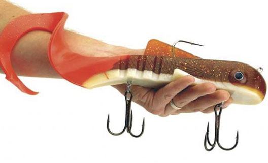 4 Presentations To Target Giant Trophy Musky This Season