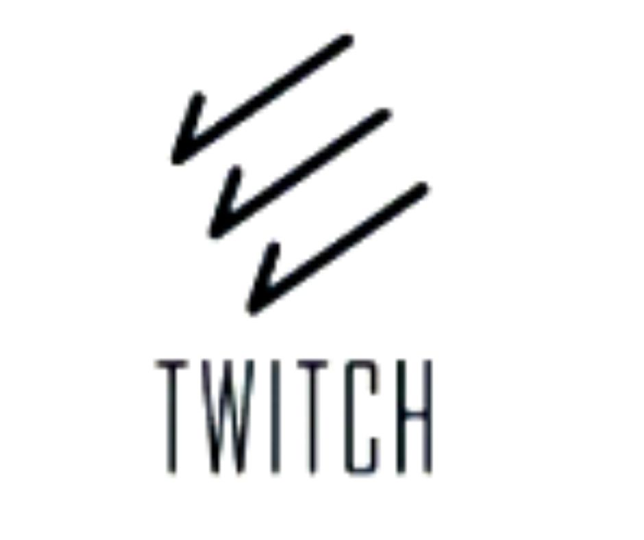 Catch Co Twitch