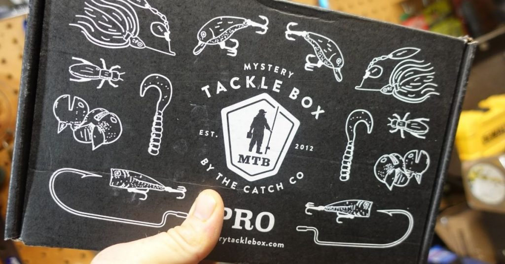 """May Mystery Tackle box Unboxing"""" class=""""wp-image-26632"""" width=""""500"""" height=""""261"""
