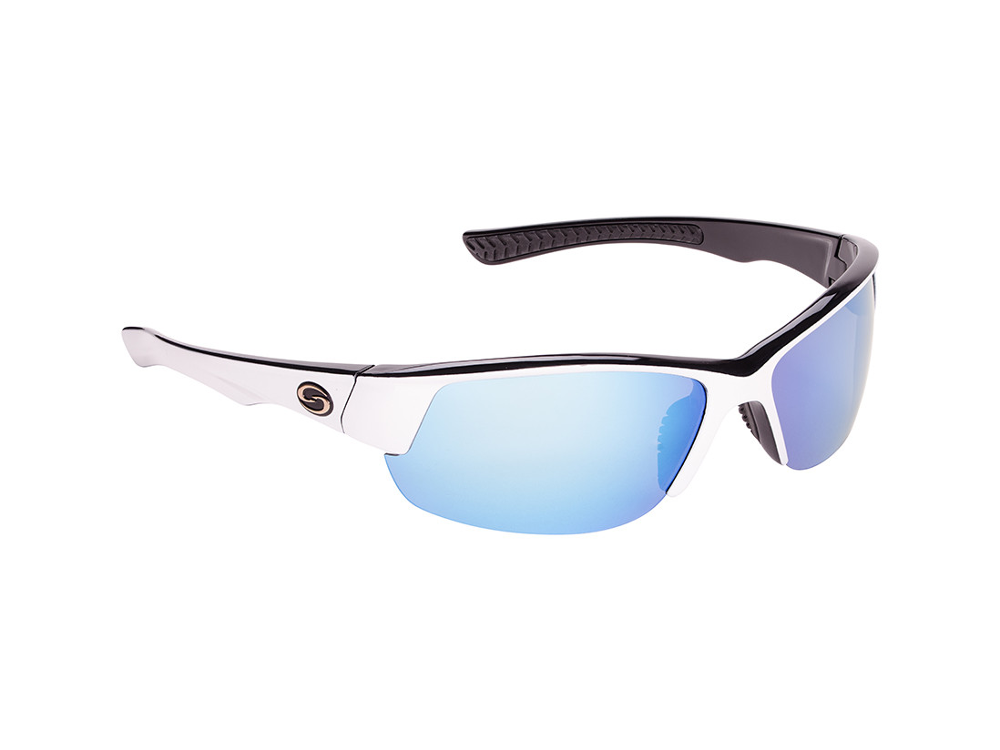 Strike King Optics Gulf Sunglasses