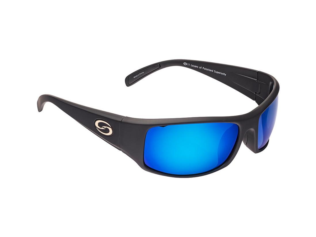 Strike King Optics Okeechobee Sunglasses