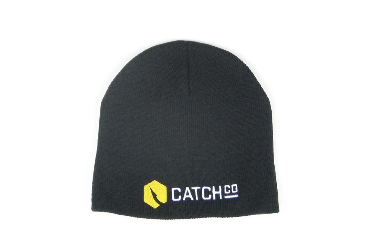 Catch Co. Beanie