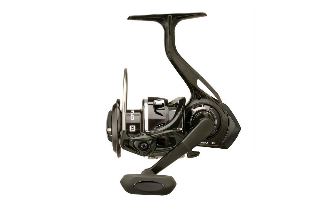 13 Fishing Creed X - Spinning Reel