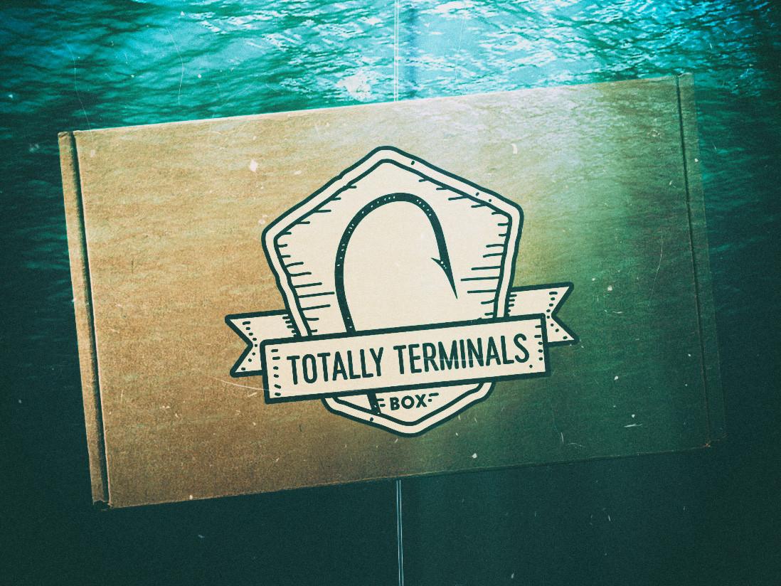 Totally Terminals Box