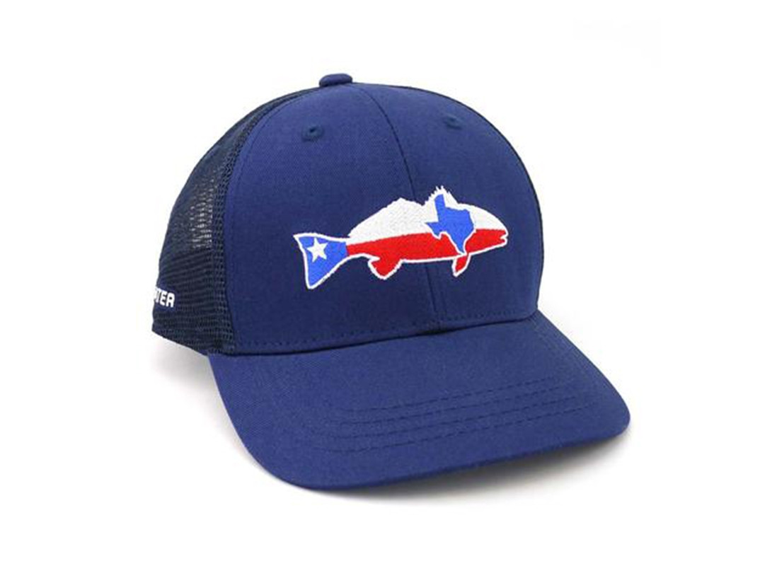 Texas Hat Tbar Born And Raised Where Can I Buy A2627 44570 Club Car Wire Diagram For A9707 Redfish Snapback 1098x824 Popular Stores 675bb Ef0c7