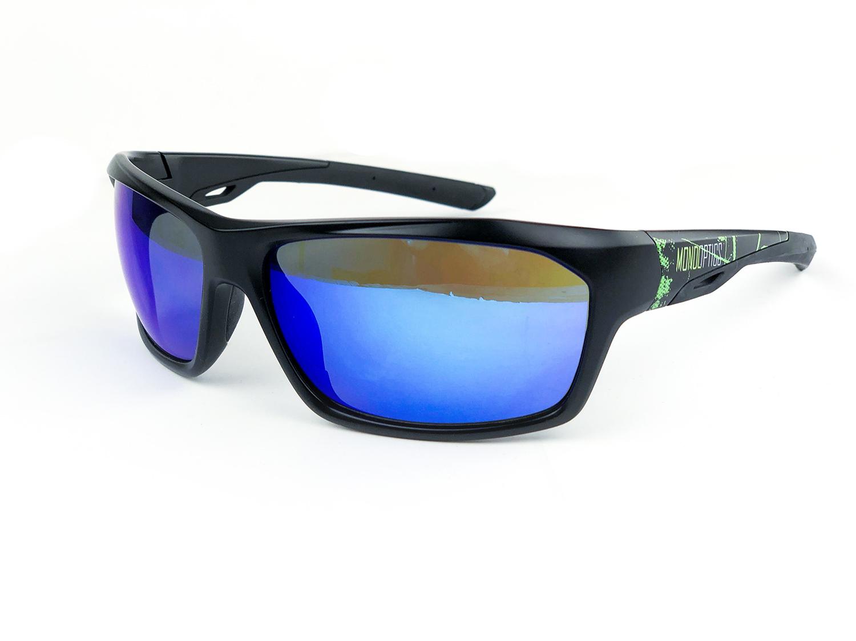 Polarized Sunglasses: Do They Really Help You Fish? thumbnail