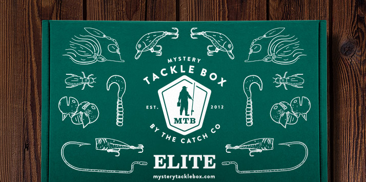 MTB Elite Box