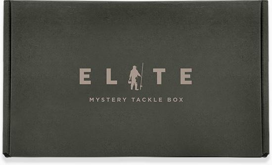 MTB Elite Subscription